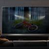 LG's new 2018 OLED & SUPER UHD HDTVs