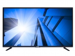 Buy a 48 Inch 1080p LED TV from Amazon for $299 with Prime Shipping