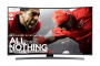Samsung UN55KU6600 Curved 4K Ultra HD Smart LED TV @ Amazon