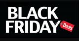Best Black Friday TV Deals in 2019