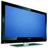 HDTV Glossary