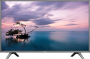 Hisense 60 Inch LED 2160p Smart 4K Ultra HD TV