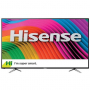 Hisense H7 Series 65-inch Class 4K Smart TV