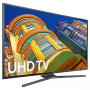 Samsung UN55KU6300 4K Ultra HD Smart LED TV @ Amazon