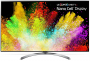 LG 65-Inch 4K Ultra HD Smart LED TV (65SJ8500)