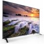 Sceptre 75 Inch Class 4K (2160P) LED TV (U750CV-U)