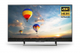 Sony 55-Inch 4K Ultra HD Smart LED TV (XBR55X800E)