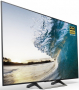 Sony 75 Inch LED 2160p Smart 4K Ultra HDTV with HDR