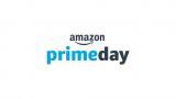 Amazon Prime TV Deals