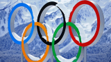 11 Gold Medal Olympic TV Deals for the 2018 Winter Games
