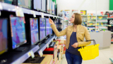 The Best Time To Buy A TV (Do You Know The Top 5?)