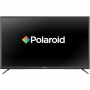 Polaroid 55-Inch Chromecast 4K UHD LED TV