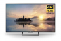Sony KD55X720E 55-Inch 4k Ultra HD Smart LED TV