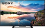 Sharp 50-Inch Class LED 1080p Smart HDTV Roku TV